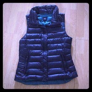 Gap Lightweight Vest